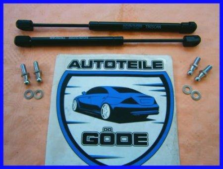 2x-tlmiče-výklopových-dverí-Chrysler-300C-Touring