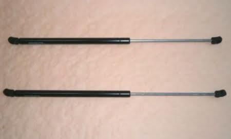 2x-tlmiče-výklopových-dverí-zadné-Opel-Astra-G-od-r.v.-02.1998
