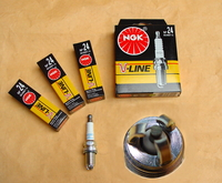 Zapaľovacie-sviečky-4-kusy-Audi-A8-od-do-94-BKUR6ET-10-V-Line-24