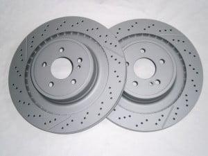 2x-brzdove-kotouce-zadni-derovane-mercedes-cls-c218-x218