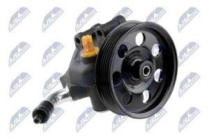 Servočerpadlo, hydraulické čerpadlo pro řízení FORD FOCUS 1.4I, 1.6I 98-07