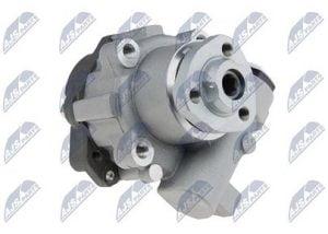 Servočerpadlo, hydraulické čerpadlo pro řízení VW TRANSPORTER T4 1.8-2.5 od 90-2003