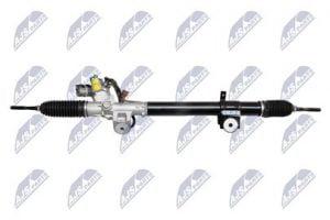 Servo řízení, převodka řízení INFINITI FX37 08-, QX70 13-18