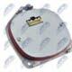 Jednotka Xenonu TRIXENON Leim AUDI Q7 2010- 4L0941329