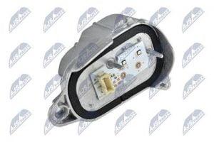 LED modul denní světlo pravé AUDI Q5 2013-