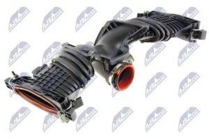 Měřič hmotnosti vzduchu Mercedes CLS C218, E-klasse W212, GL-KLASSE X166, ML W166