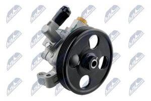 Servočerpadlo, hydraulické čerpadlo pro řízení MAZDA CX-9 3.5,3.7 07-