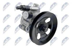 Servočerpadlo, hydraulické čerpadlo pro řízení NISSAN PICK-UP 2.5D D22 98-05