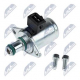 Ventil posilovače řízení MERCEDES C / CLK / E / GL / M / S / SLK-klasse